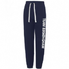 Team Birmingham Ladies Sweatpants